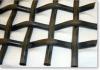 Crimped wire mesh/Crimped wire mesh
