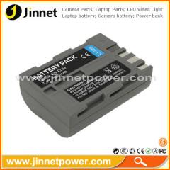 Digital camera battery EN-EL3E for nikon D90 D80 D200 D300S D700 cameras