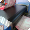 textile printing machine belt
