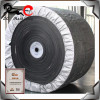 cotton rubber conveyor belt
