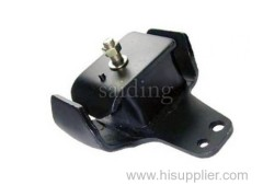 Engine Mounting for Nissan TD25
