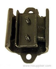 TD25 Engine Mounting 11320-01G00
