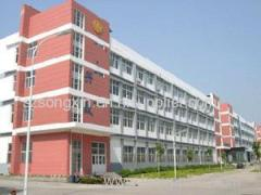 Shenzhen Songxin Silicone Products Co.,Ltd