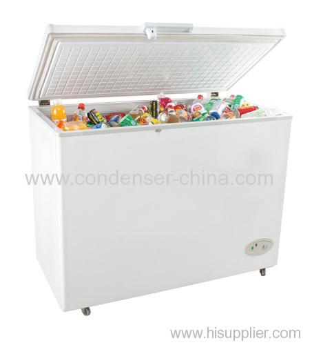 Refrigeration Refrigeration Type 1 Certification