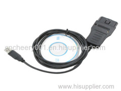 VAG K+CAN COMMANDER 3.6 diagnostic cable for Audi VW