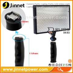 New product photography video light LED-540