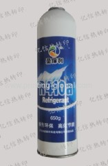 Heat Transfer Film For Spray Paint Bottle