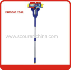 New Leader Powerful Cleaning Magic butterfly Sponge Mop