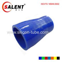Straight reducer silicone hose70-63 76-63 102-76