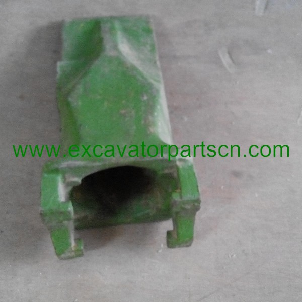 EC210Bbucket teeth ,undercarriage parts for excavator