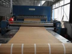 Yusheng Bamboo Company Limited