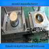 high quality plastic bucket mould maker