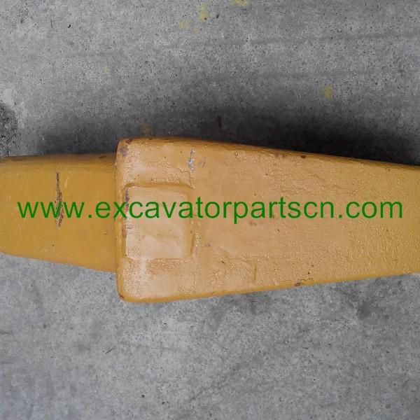 PC200 bucket teeth ,undercarriage parts for excavator