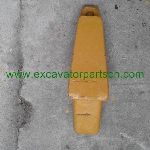 PC200 bucket teeth undercarriage parts for excavator