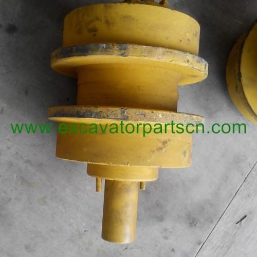 D6D carrier roller for excavator