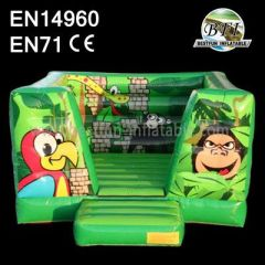 Cheap Inflatables For Sale