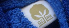 Ozra Textile Company Ltd.