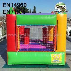 Cheap Bouncy Castle For Sale