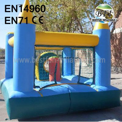 Blow Up Bouncers For Rent