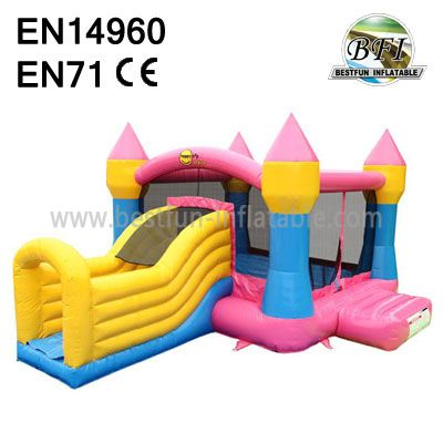 Jumping Inflatable Kids Party Rentals