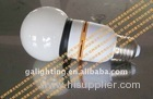how led bulbs work
