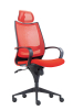 Hot sale mesh executive office chair computer chair