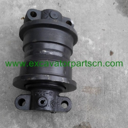 PC60-5 track roller for excavator