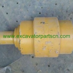 E320 carrier roller for excavator