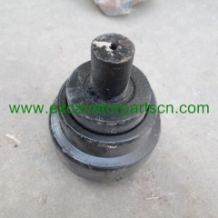 EX75 carrier roller for excavator