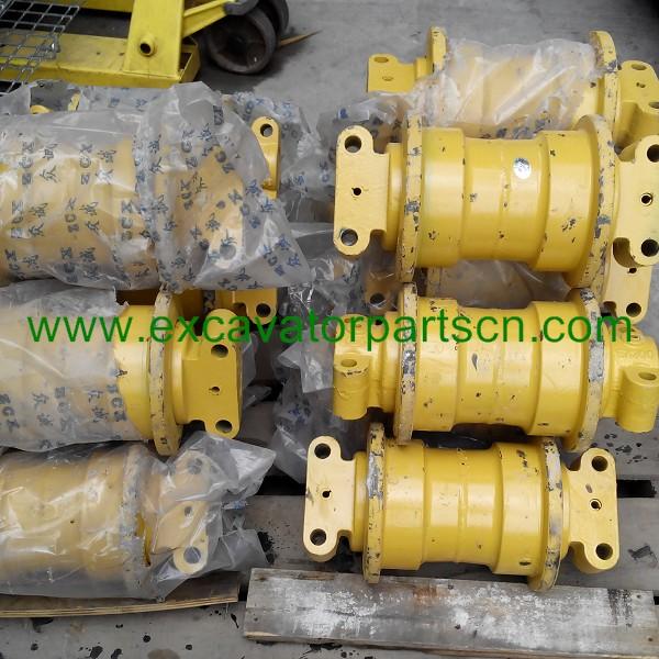 EX300 carrier roller forexcavator