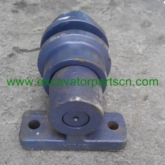 HD700 carrier roller for excavator