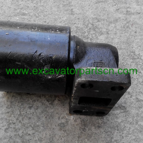 PC100-6 -95 carrier roller forexcavator