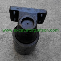 PC100-6 -95 carrier roller for excavator