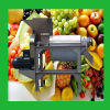 New type Industrial fruit juice making machine