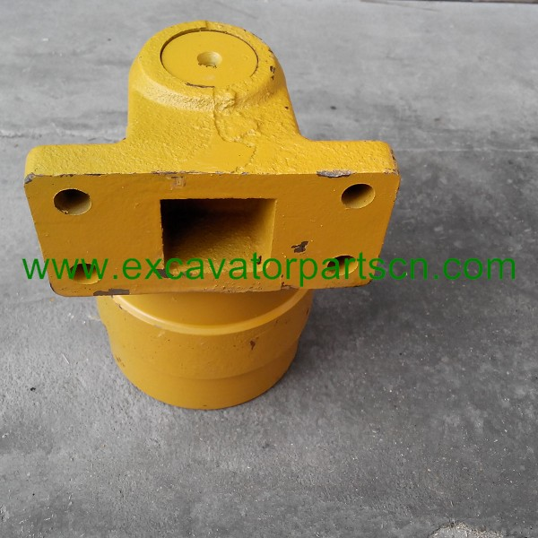 PC100carrier roller forexcavator