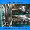 high quality plastic car bumper mould