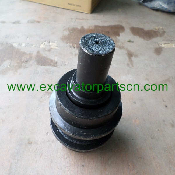 EC210carrier roller forexcavator