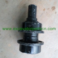 EC210 carrier roller for excavator