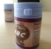 ABC acai berry weight loss diet pills
