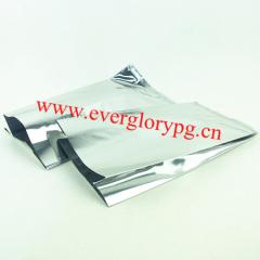 Foil Side Gusset Bag for Coffee Tea
