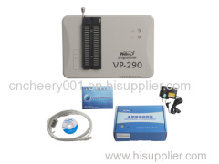 Wellon VP-290 VP290 Programmer