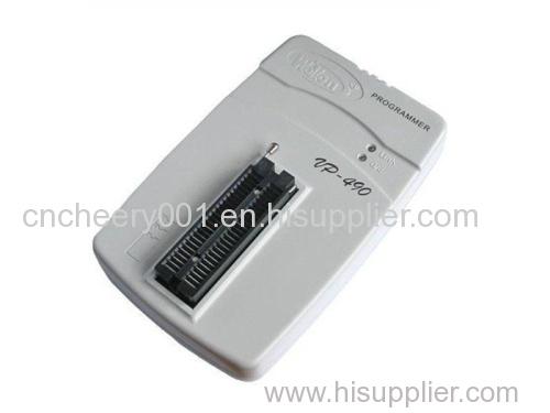 VP-490 Universal EEprom Flash MCU Programmer Writer