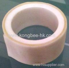 GLASSFIBER ADHESIVE TAPE 50320180 (CL H) / Fibra de vidro ADESIVA TAPE 50320180 (CL H)