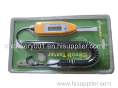 V-checker T701 Circuit Tester Pencil