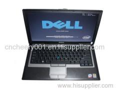 Dell D630 Laptop (Second Hand Laptop)