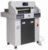 Numerical Control Hydraulic Paper Cutter (Cutting Machine)