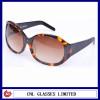 Latest designer sunglasses for women