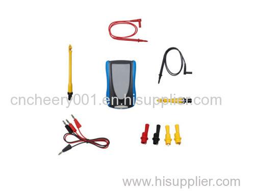 Automotive Sensor Simulator & Tester ADD71