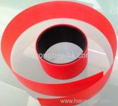 GLASSFIBER TAPE IMPREGNATED WITH EPOXY RESIN 50318