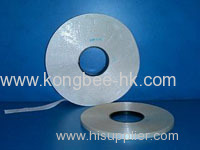POLYESTER RESIN IMPREGNATED BANDING TAPE 50316D (Cl. F) /50317D (Cl. H)